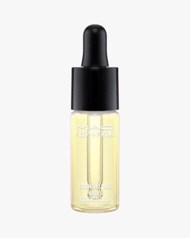 Produktbilde for Prep + Prime Essential Oils Grapefruit and Chamomile 14ml hos Fredrik & Louisa