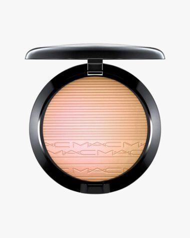 Produktbilde for Extra Dimension Skinfinish Powder 9g - Show Gold hos Fredrik & Louisa