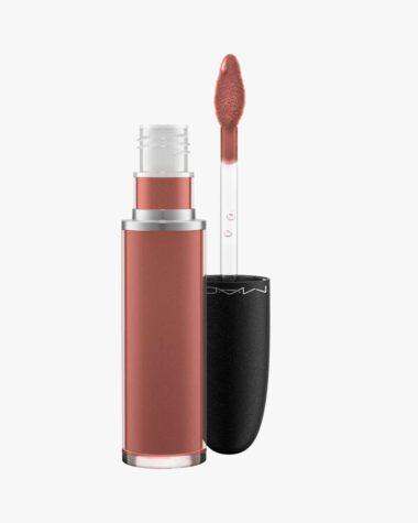 Produktbilde for Retro Matte Liquid Lipcolour 5ml - Topped With Brandy hos Fredrik & Louisa