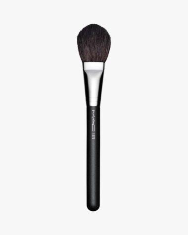 Produktbilde for 127S Split Fibre Face Brush hos Fredrik & Louisa