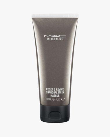 Produktbilde for Mineralize Reset & Revive Charcoal Mask 100ml hos Fredrik & Louisa