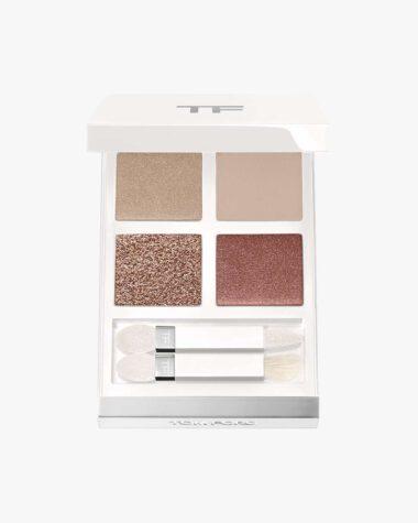 Produktbilde for Soleil Eye Color Quad 01 Naked Pink 9g hos Fredrik & Louisa